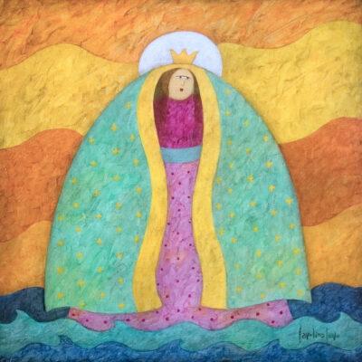 Virgen-2
